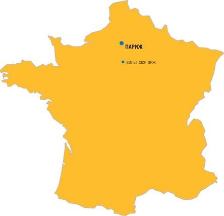 Тонкости медицины во Франции для резидентов